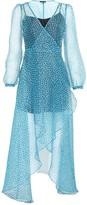 Spirit & Grace The Spotty Amazonite Dress
