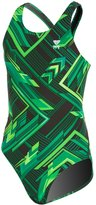 TYR Zenith Youth Maxifit Swimsuit 8125183