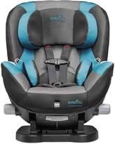 Evenflo Triumph LX Convertible Car Seat, Fischer