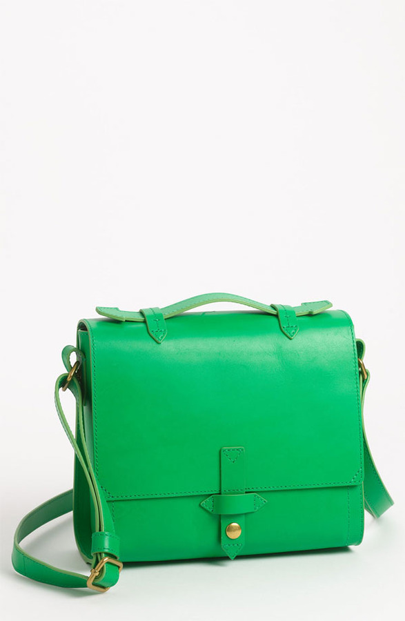 Gryson IIIBeCa by Joy 'Hudson Street' Crossbody Bag