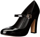 Dune London Women's Audries Dress Pump