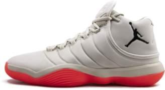 Jordan Super Fly 2017 Shoes - Size 10.5