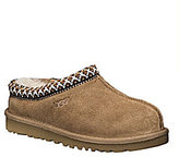 UGG Boys Tasman Slippers