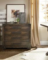 Hooker Furniture Jaden Lateral File Cabinet