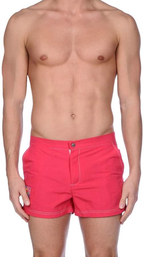 Next Swim trunks - Item 47189441