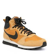 Nike Men s MD Runner 2 Mid Premium Lifestyle Shoes