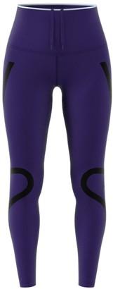 adidas by Stella McCartney TP Tight Leggings