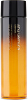 Thumbnail for your product : shu uemura Ultime8 Beauty Oil in Lotion, 150 mL