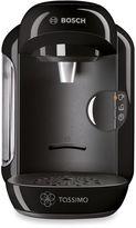 Bosch TassimoTM T12 Single Serve Home Brewing System