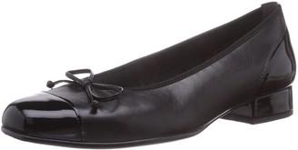 Gabor Comfort Basic Women's Ballet Shoes