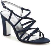 Adrianna Papell Women's Genny Sandal