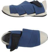 Fessura Sneakers