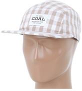 Coal Richmond Spring '13