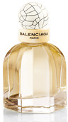 Balenciaga Paris Eau de Parfum Spray 30ml