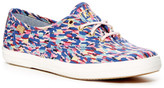 Keds Liberty Champion Meadow Sneaker