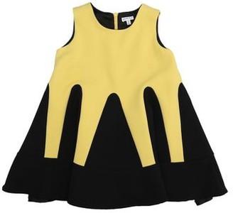 PICCOLA LUDO Dress