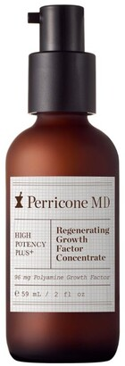 N.V. Perricone HP+ Regenerating Growth Factor Concentrate