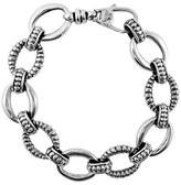 Lagos Women's Open Link Bracelet