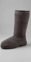 UGG Australia Ultra Tall Boot