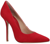Kurt Geiger Ellen High Heel Court Shoes