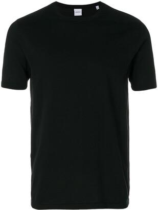 Aspesi slim fit T-shirt