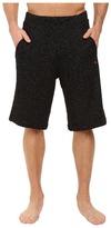 Tommy Bahama Slub Knit Jam Shorts