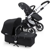 Bugaboo Infant 'Buffalo' Stroller Tailored Fabric Set
