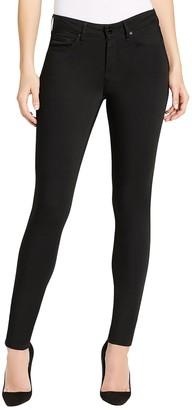 William Rast Women's Perfect Skinny Jean Pants