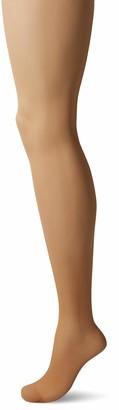 Falke Women's Leg Vitalizer 20 Tight