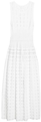 Alaia Long dress