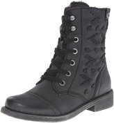 Roxy Women's Croswell Winter Boot