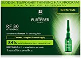 Rene Furterer RF 80 Sudden Temporary Thinning Hair, 1.9 fl. oz.