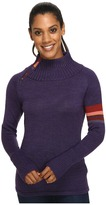 Smartwool Isto Sport Sweater