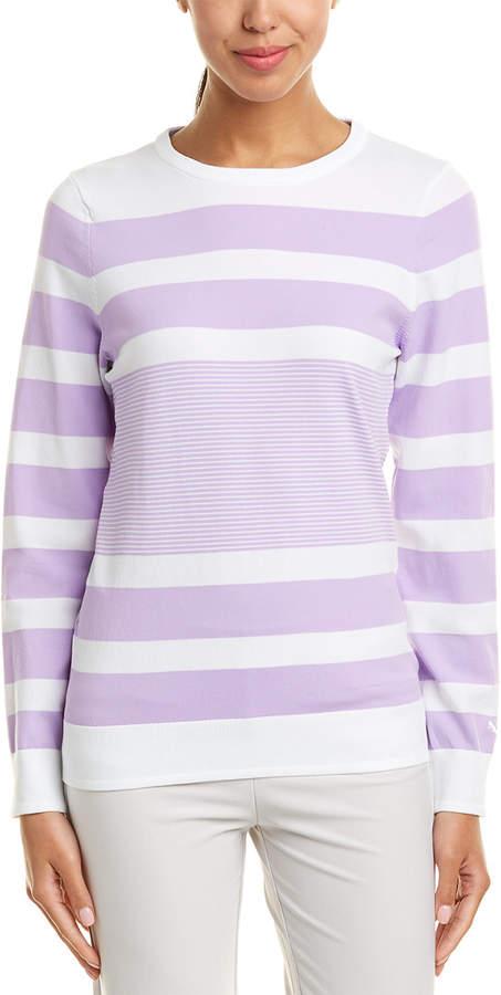Puma Evoknit Sweater
