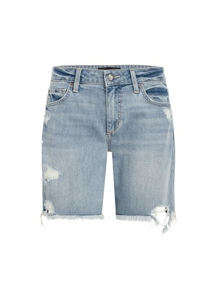 Joe's Jeans Women's Bermuda Short