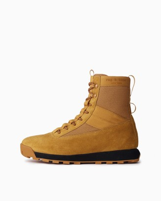 Rag & Bone Retro combat boot