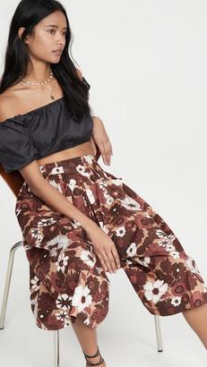 Antik Batik Lorette Pants
