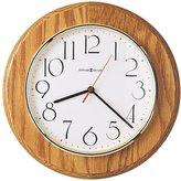 Howard Miller 620-174 Grantwood Wall Clock by