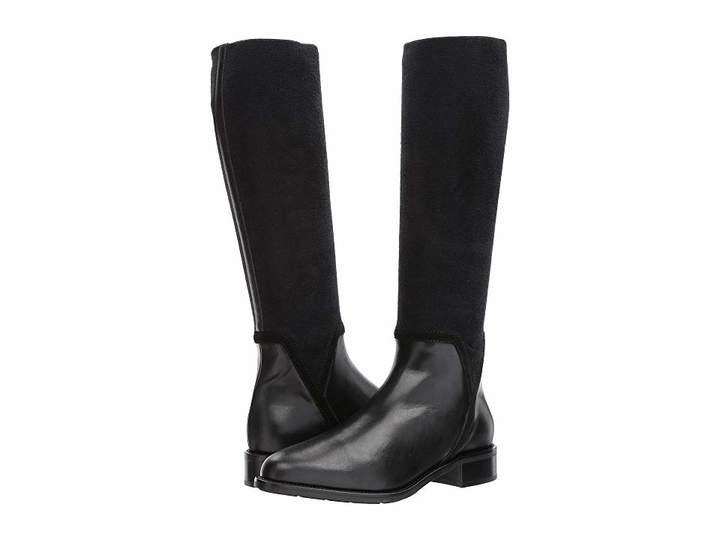 Aquatalia Nicolette Women's Dress Zip Boots