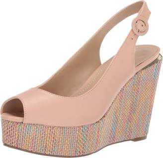 GUESS Women's Hardy Shoe