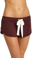 Eberjey Heather Lounge Shorts
