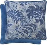 Fable Sofifi 50x50cm Ink Cushion