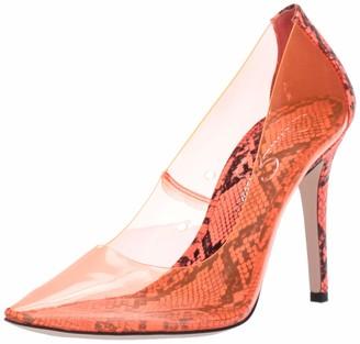 Jessica Simpson Women's PIXERA2 Shoe