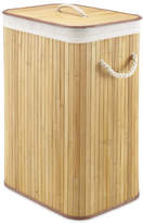 Whitmor, Inc Rectangular Laundry Hamper