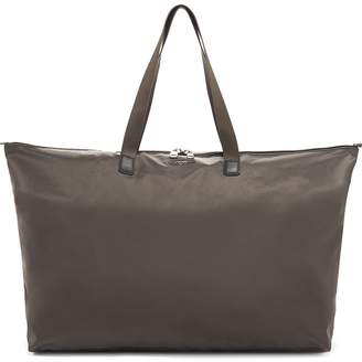 Tumi Just In Case tote bag