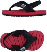 Reef Toe strap sandals - Item 11283718