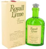 Royall Fragrances ROYALL LYME by Cologne for Men