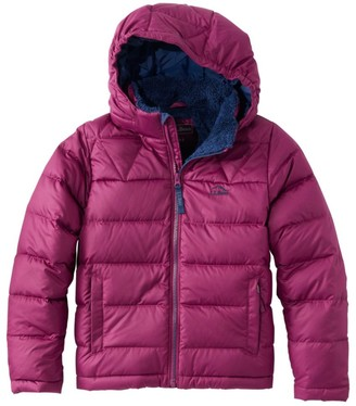 L.L. Bean Kids' L.L.Bean Down Jacket