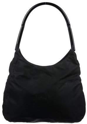 a7c2b780eddc Women's Prada Nylon Bag - ShopStyle