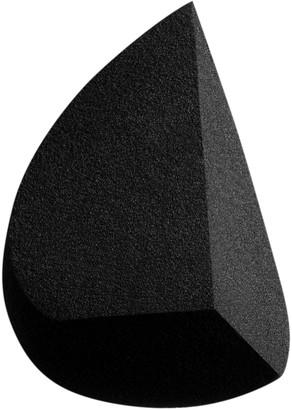 Sigma Beauty Sigma 3Dhd Blender Black